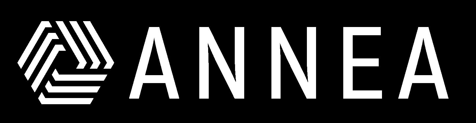 ANNEA